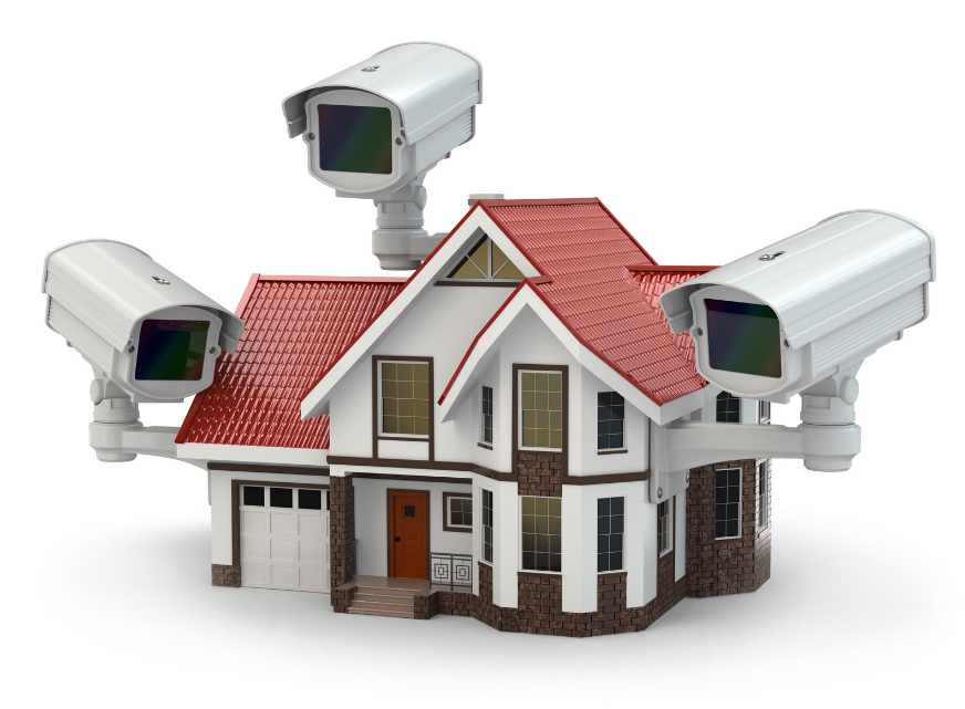 Home Security Tips | Real Estate