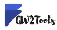 gw2 tools